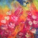 silkcolors